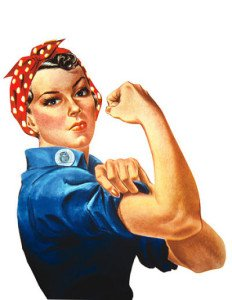 2014_rosie_the_riveter_flexing_her_arm_muscles_we_can_do_it_opt